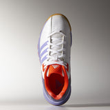 adidas Quickforce 7 女裝運動鞋