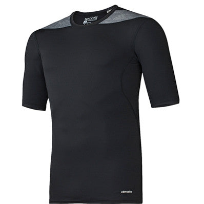 Techfit Base Short Sleeve Tee