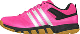 adidas Quickforce 5 女裝運動鞋