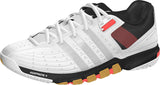 adidas Quickforce 7 男裝運動鞋