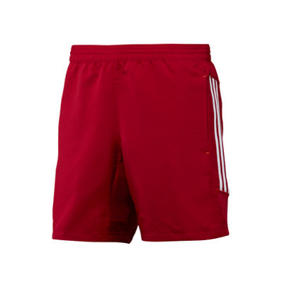 Teamwear WV Shorts M