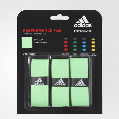 Performance Feel Overgrip