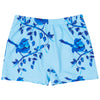 Blue Koala Unisex Zip Swimmers