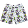 Budgie Koala Men's Boardshorts