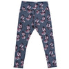 PRE-ORDER Butterflies Womens Tights