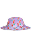 Mermaid Beach Hat