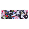 Night Sky Australian Birds Headband