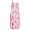 Australian Galah Women's Maxi Dress