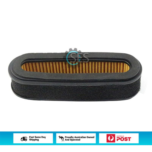 Air filter for HONDA GV150 GV200 GVX120 GVX1210 - HRA214 + More