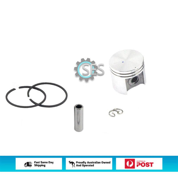Piston + Ring Kit 42.5mm for STIHL MS250 025- 1123 030 2016