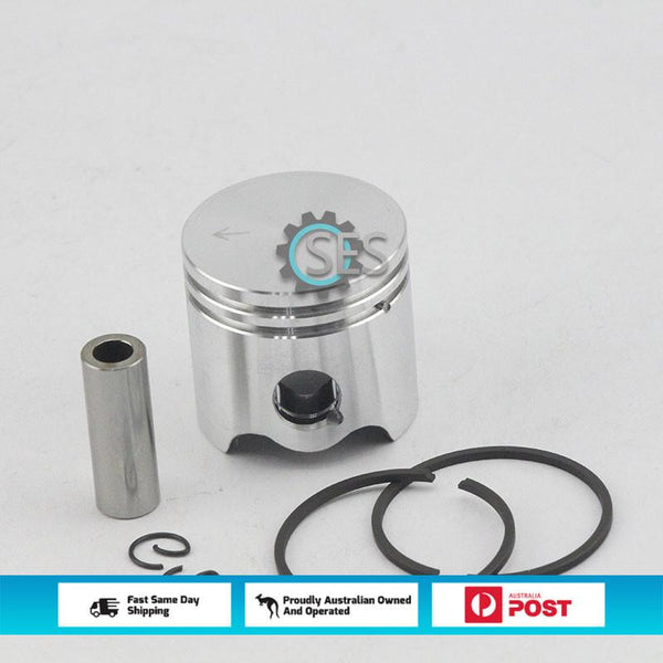Piston + Ring Kit 35mm for STIHL WHIPPER SNIPPER FS120- 4134 030 2011