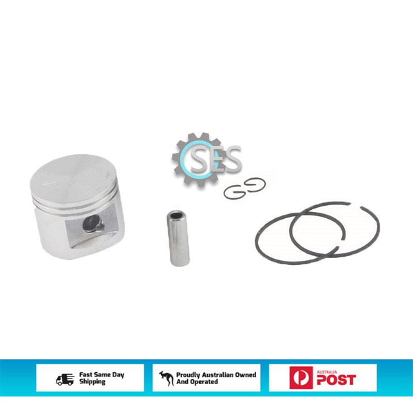 Piston + Ring Kit 40mm for STIHL WHIPPER SNIPPER FS400 FR450- 1123 030 2003