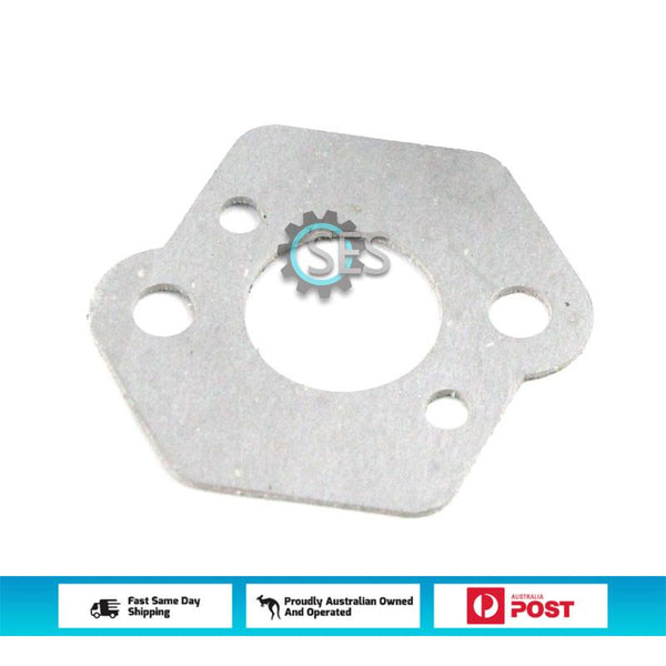 Carburetor Gasket for STIHL MS250 MS230 MS210 025 023 021, 1123 129 0900