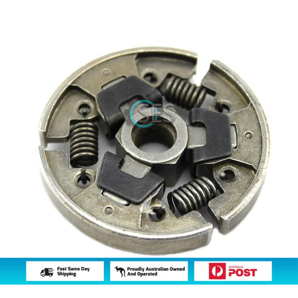 CLUTCH ASSEMBLY for STIHL MS170 MS180 017 018