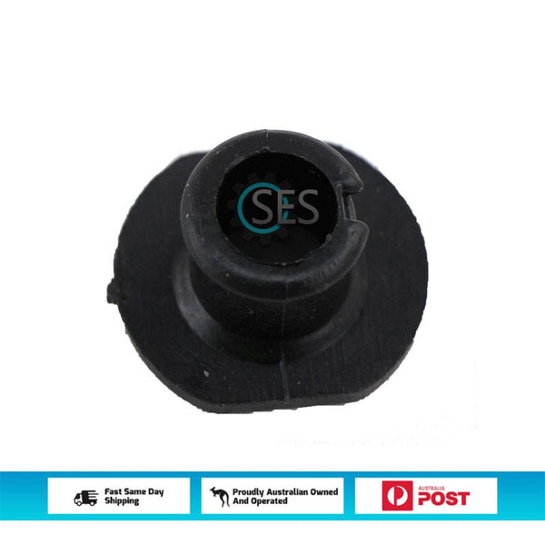 A/V Annular Buffer Cap for STIHL MS390 MS310 MS290 039 029- 1123 791 7300