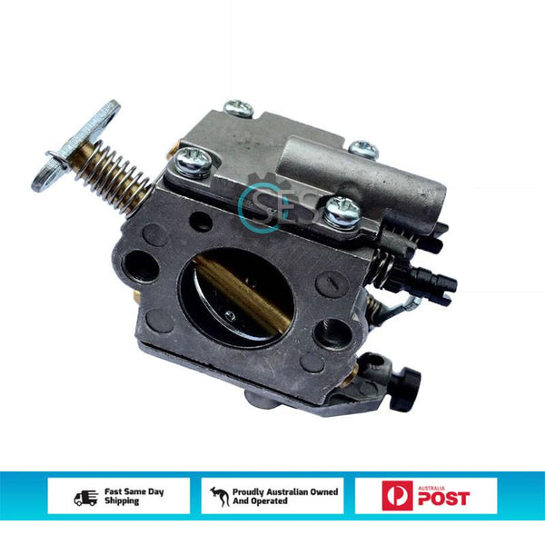 Carburetor, carby- FOR STIHL ms200T 020T Chainsaw