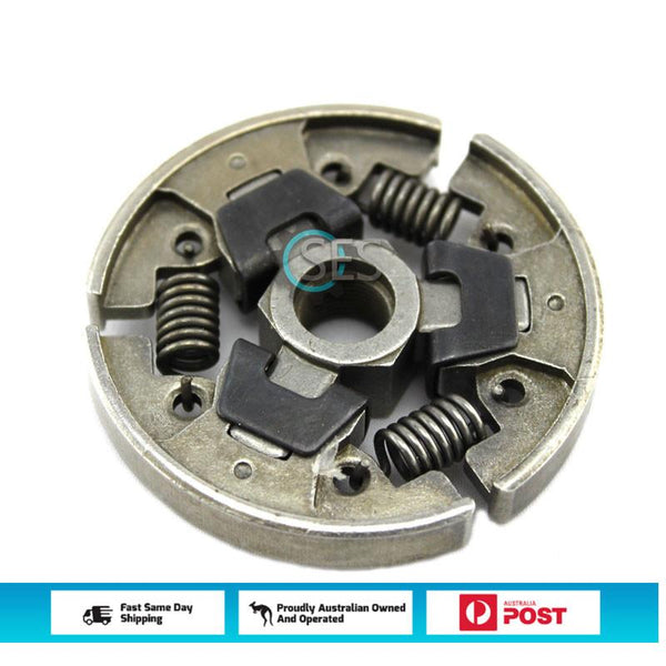 Clutch Assembly- FOR STIHL ms200T 020T Chainsaw - 1129 160 2000