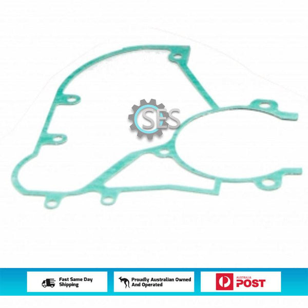 Crankcase Gasket- FOR STIHL ms200T 020T Chainsaw