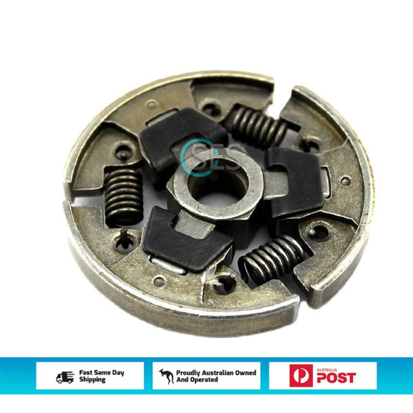 CLUTCH ASSEMBLY for STIHL MS250 MS230 MS210 025 023 021- 1123 160 2050