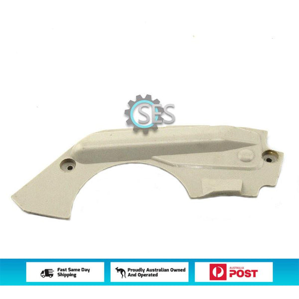 Brake Cover for STIHL MS250 MS230 MS210 025 023 021, 1123 021 1100