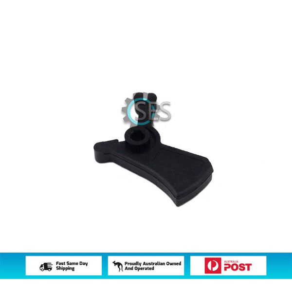 Throttle Trigger for STIHL MS390 MS310 MS290 039 029- 1128 182 1005