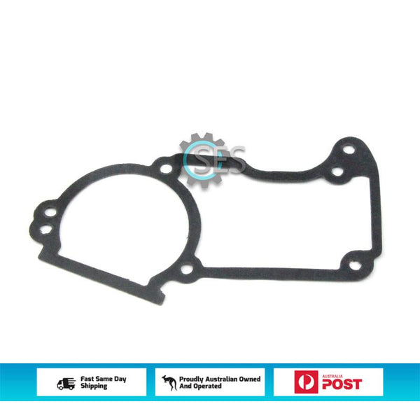 Crankcase Gasket- for STIHL MS260 MS240 026 024 - 1121 029 0500