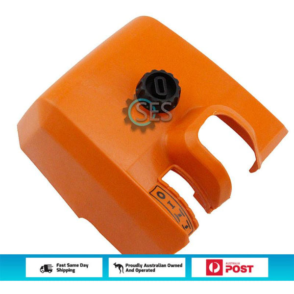 Air Filter Cover for STIHL MS390 MS290 039 029- 1127 140 1900