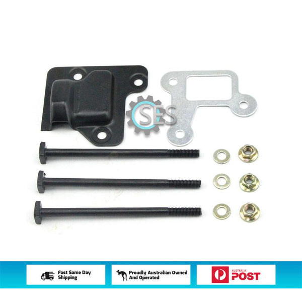 Muffler- Hardware Kit Only! for STIHL MS390 MS310 MS290 039 029- 1127 140 1601+