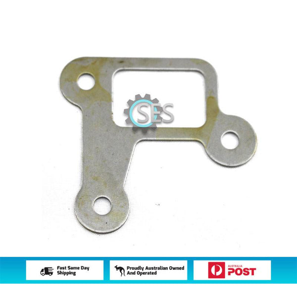 Muffler Gasket for STIHL MS390 MS310 MS290 039 029- 1127 149 0650