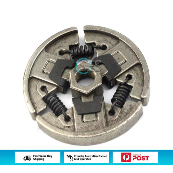 CLUTCH ASSEMBLY for STIHL MS390 MS310 MS290 039 029- 1127 160 2051