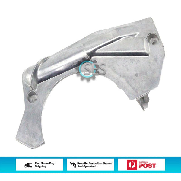 BRAKE COVER for STIHL MS390 MS310 MS290 039 029