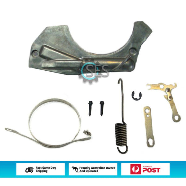 Full Brake Kit for STIHL MS390 MS310 MS290 039 029- 1127 021 1102 +