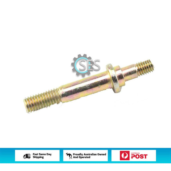 Collar Screw LARGE! for STIHL MS390 MS310 MS290 039 029- 1127 664 2405