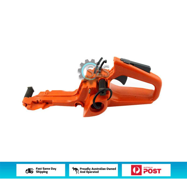 Tank / Handle- Husqvarna 340 345 346XP 350 353 Chainsaw