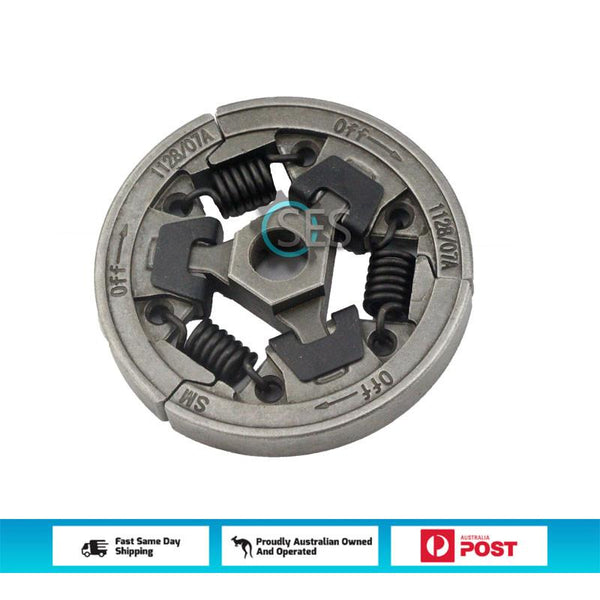 CLUTCH ASSEMBLY for STIHL MS360 036 MS340 034 - 1125 160 2006