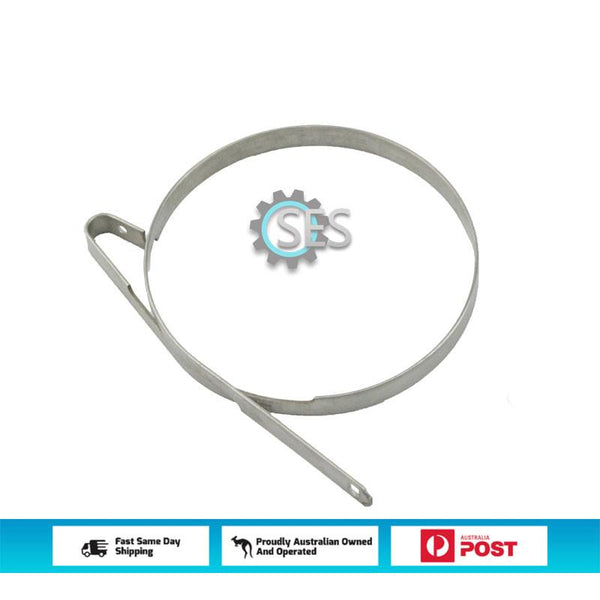 Brake Band for STIHL MS390 MS310 MS290 039 029- 1125 160 5400