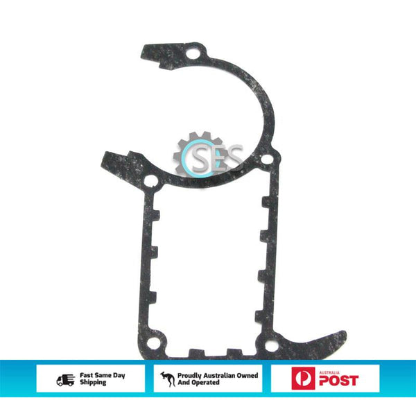 Crankcase Gasket for STIHL MS361 MS341 - 1135 029 0500