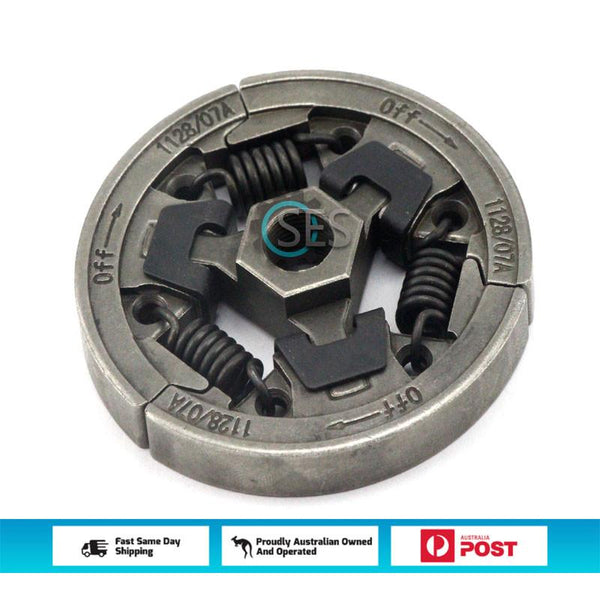 CLUTCH ASSEMBLY for STIHL MS361 MS341 - 1135 160 2050