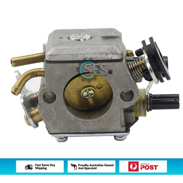 CARBURETOR- Husqvarna 362 365 371 372 372XP CHAINSAW