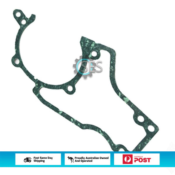 Crankcase Gasket for STIHL MS380 MS381 038- 1119 029 0500