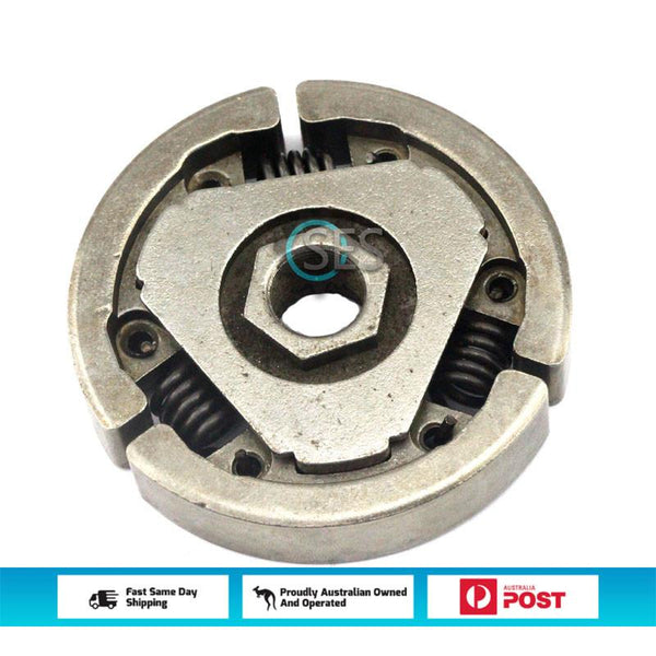 Clutch Assembly for STIHL MS380 MS381 038 Chainsaw - 1119 160 2002