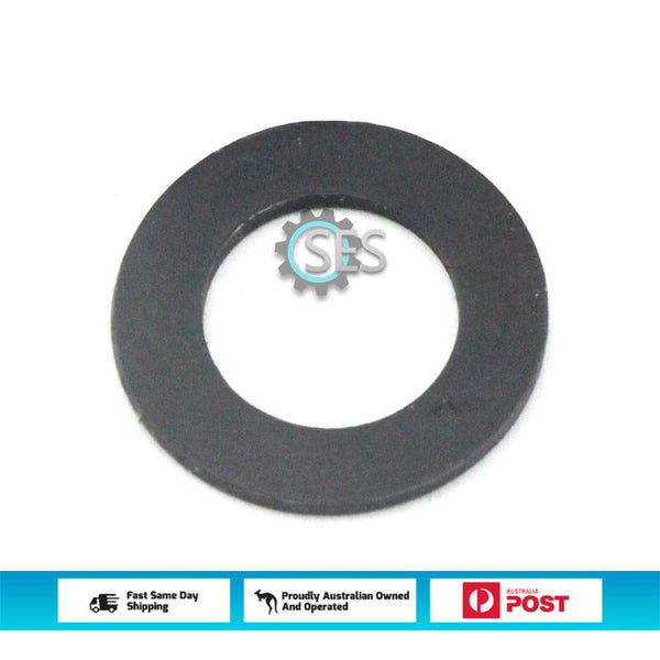 Starter Washer for STIHL MS380 MS381 038- 1118 162 8935