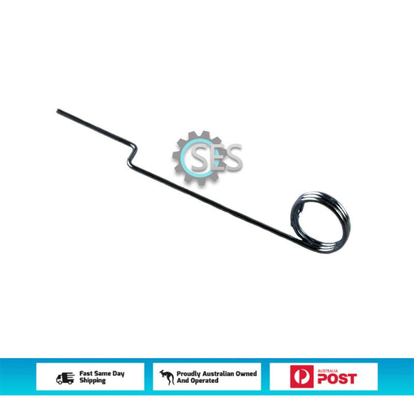 Torsion Spring- Throttle for STIHL MS390 MS310 MS290 039 029- 1117 182 4500