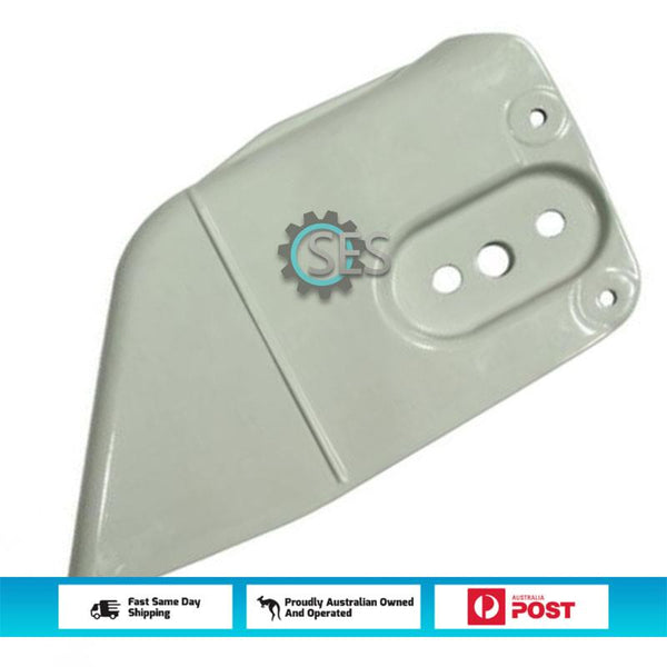 Chain sprocket cover for STIHL MS660 MS650 066 (1998 on) - 1128 640 1706