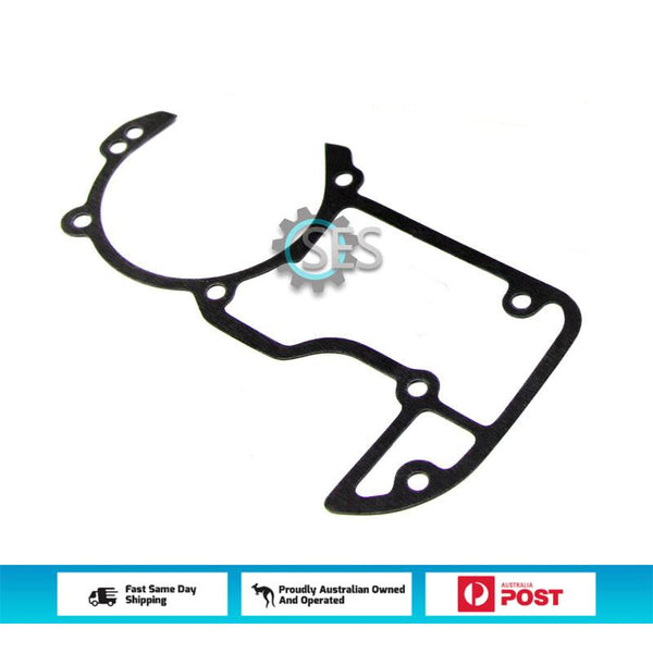Crankcase Gasket for STIHL MS660 066 (1998 on) Chainsaw 1122 029 0507
