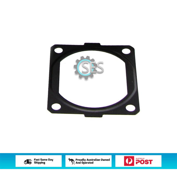 "Cylinder ""Head"" Gasket for STIHL MS660 066 (1998 on) Chainsaw 1122 029 2301"