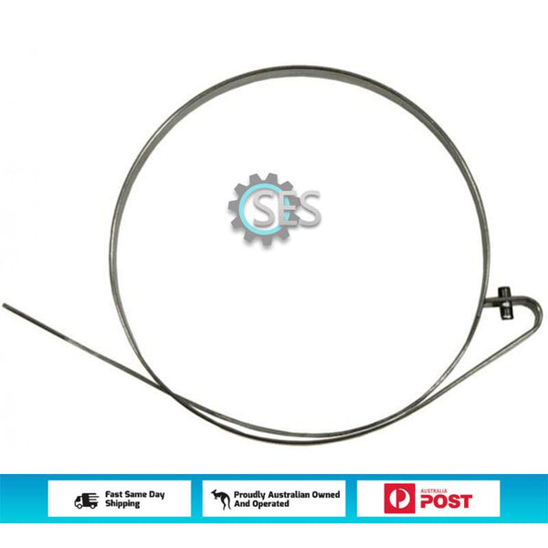 Brake Band for STIHL MS660 066 (1998 on) 1122 160 5400