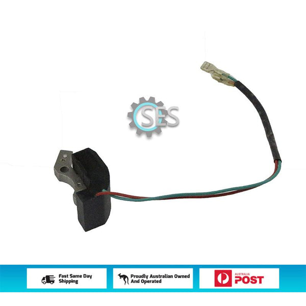 Ignition Coil Type 2 for Scorpion, Yamaha ET950, ET650 Generator