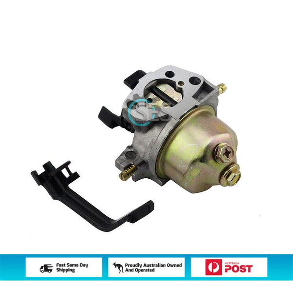 Carburetor for Honda Generator GX160 GX200 Motors
