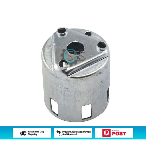 Starter Cup for Honda GX340, GX390 Motors
